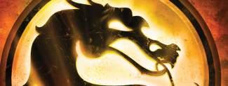 Mortal Kombat 2: Sons Of Anarchy-Star als Fan-Liebling