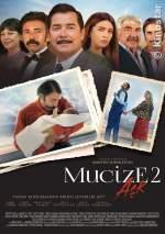 Mucize 2 Ask