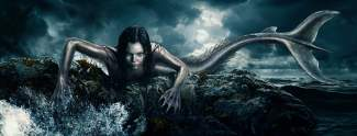 Mysterious Mermaids Staffel 3 angekündigt