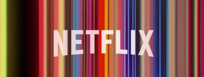 Wings Of Fire: Neue Netflix-Serie lässt Drachen los