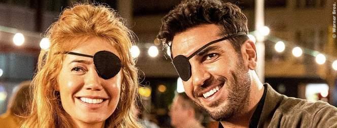 Kino Charts Deutschland: Die Top 10 vom 03.08.2020