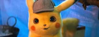 Meisterdetektiv Pikachu 2: Fortsetzung geplant