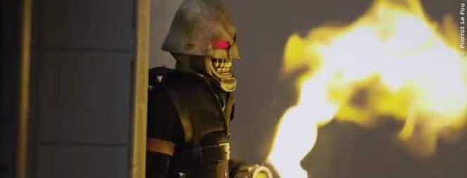 Puppet Master - Das Tödlichste Reich