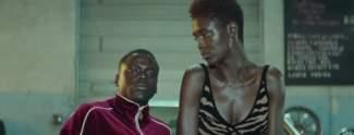 Queen And Slim: Neuer Trailer zum US-Kinoerfolg