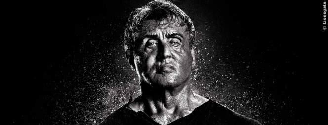 Rambo 5 Kritik: Das sagen die ersten Zuschauer