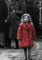 Schindlers Liste Trailer