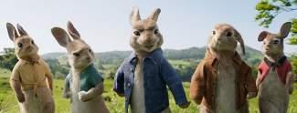 Sky: Tierfilme bekommen einen eigenen Sender