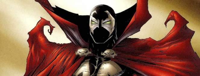 Spawn: Superhelden-Comic wird im Kino purer Horror