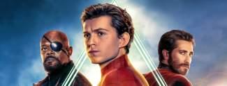 Spider-Man 2 - Verrät der Film einen Avengers-Tod?