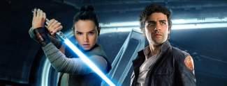 Star Wars 9: Heimkino-Termin und Alle Extras