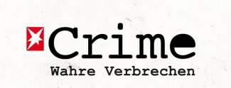 Stern Crime: Zeitschrift will eigene TV-Show starten