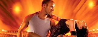Streetdance 4: Erste Infos und Start-Termin