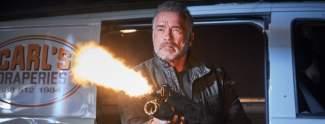 Terminator: Das Original kommt zurück ins Kino