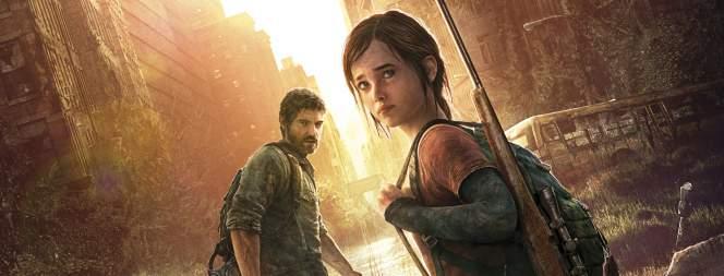 The Last Of Us Staffel 1: So viele Folgen hat die Serie