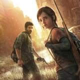 The Last Of Us Staffel 1: So viele Folgen hat die Serie zum Game - News 2021