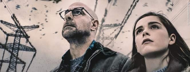 Kino Charts Deutschland: Die Top 10 vom 20.05.2019
