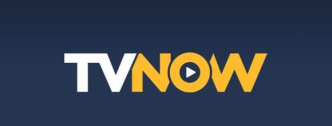 TVNOW: Jeden Tag eine Serien-Staffel für alle umsonst