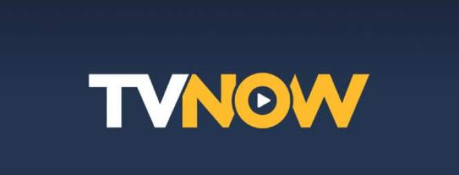 TVNOW: Livestreams ab sofort kostenlos für alle