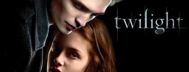 Twilight: So stehen die Chancen auf einen Reboot