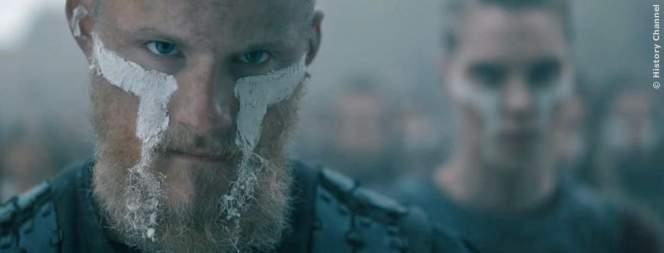 Vikings - Staffel 6