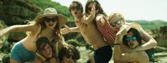 Wir - Der Sommer Als Wir Unsere Röcke Hoben