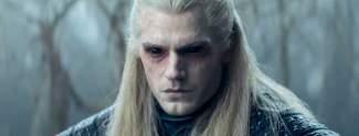 The Witcher: Handlungsstränge der ersten Staffel