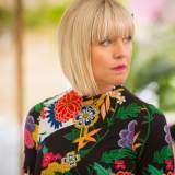 Agatha Raisin: Neue Folgen bei ZDFneo