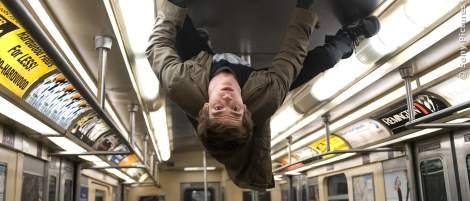 Andrew Garfield darf nichts zu seiner MCU Rückkehr als Spider-Man sagen und tut es doch - News 2021