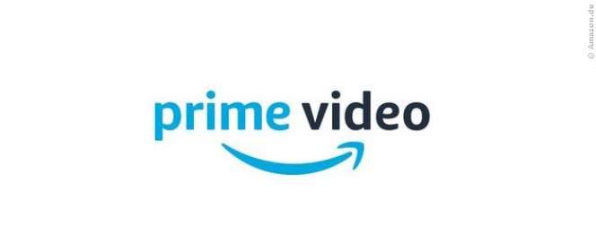 Mammals: Amazon dreht starbesetzte Comedy