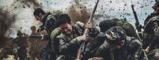 Bataillon der Verdammten - Die Schlacht um Jangsari