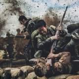 Bataillon der Verdammten - Die Schlacht um Jangsari Trailer und Filminfos