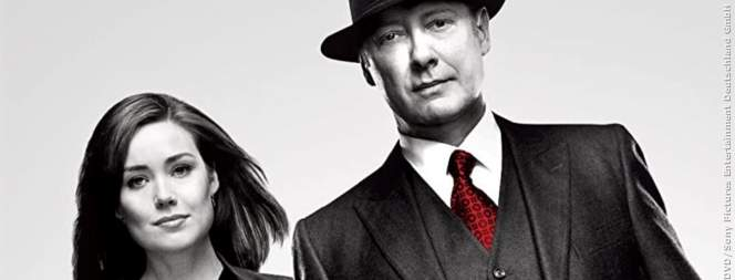 The Blacklist: Staffel 8 lüftet grosses Geheimnis