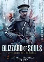 Blizzard Of Souls - Zwischen den Fronten