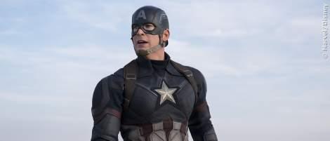 """Nach """"Loki"""": Auch Captain America hat gegen TVA-Regeln verstoßen - Was bedeutet das nun für das MCU? - News 2021"""