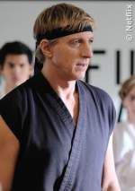 Cobra Kai - Staffel 3