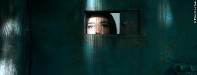 Daddys Girl: Überraschend guter Horror-Schocker
