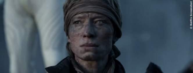 Dark: Wer ist Elisabeth Doppler?