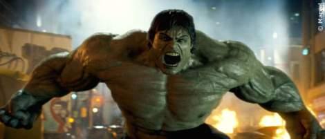 She-Hulk: Modern Family-Regisseurin dreht Marvel-Serie