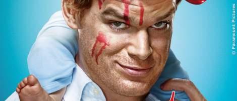 """""""Dexter Staffel 9"""" bringt tote Schwester des Killers in Hauptrolle zurück - News 2021"""