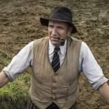 Die Ausgrabung: Filmkritik