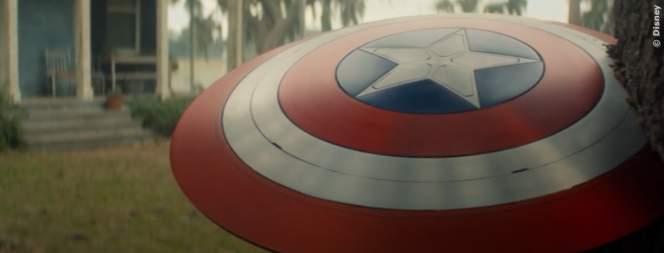 Captain America 4: Das wissen wir über den Film