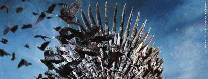 House Of The Dragon: Die Stars der neuen GoT-Serie