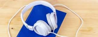 Audible verschenkt Hörbücher an alle