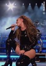 Homecoming: Ein Film Von Beyoncé