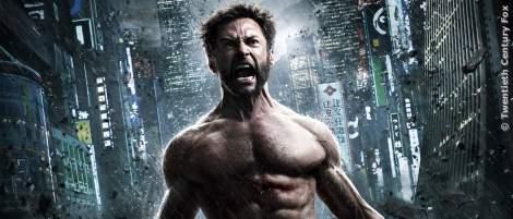 Wolverine im MCU: Hugh Jackman heizt Gerüchte um Rückkehr zu Marvel an - News 2021