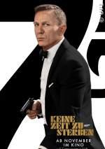 James Bond 007 - Neuer Trailer