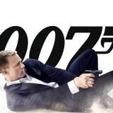 """""""James Bond""""-Nachfolge: Die Frage nach Mann oder Frau ist geklärt - News 2021"""