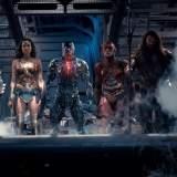 Justice League: Star fliegt aus DC-Kinounversum
