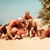 Kampf der Reality Stars: Neuer Trash-Promi-Show bei RTL 2