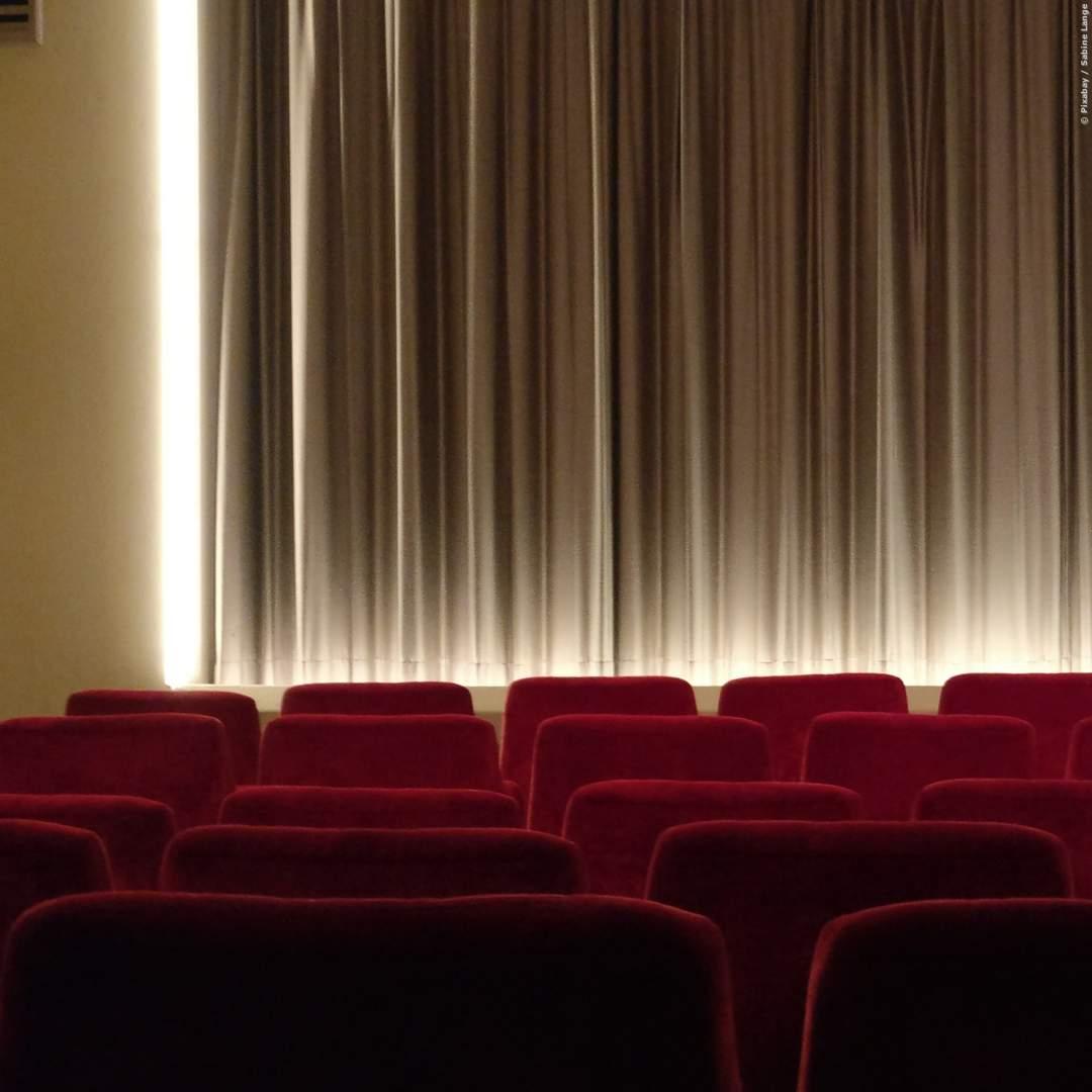 kino corona